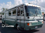 The Motorhome