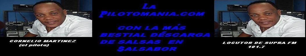 ...:::La PilotomaniA:::..