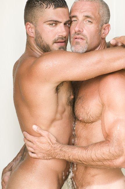 deutsch gay blogs
