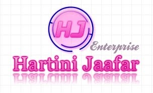 Hartini Jaafar Enterprise  (JM0513627-X)