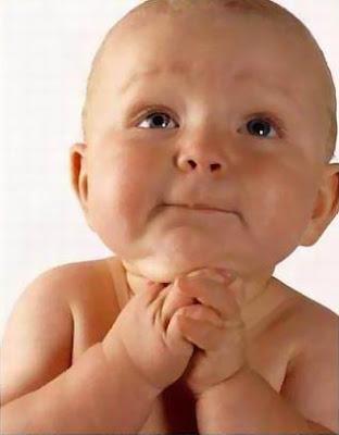 http://3.bp.blogspot.com/_K940kgc1w-c/RoEf07lAxXI/AAAAAAAAAAM/1-DyWSukEKA/s400/bayi+berdoa.jpg
