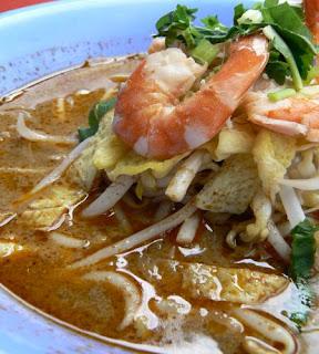 http://3.bp.blogspot.com/_K97J0p3vR6M/SiXRlceClUI/AAAAAAAAASQ/xuvghzA_UWA/s320/SarawakLaksa1.jpg
