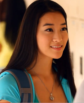 Asian American TV: REVIEW: Agents of Secret Stuff by Ryan Higa and ...