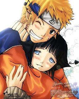 Relaciones Sentimentales - Página 4 NarutoanHinata
