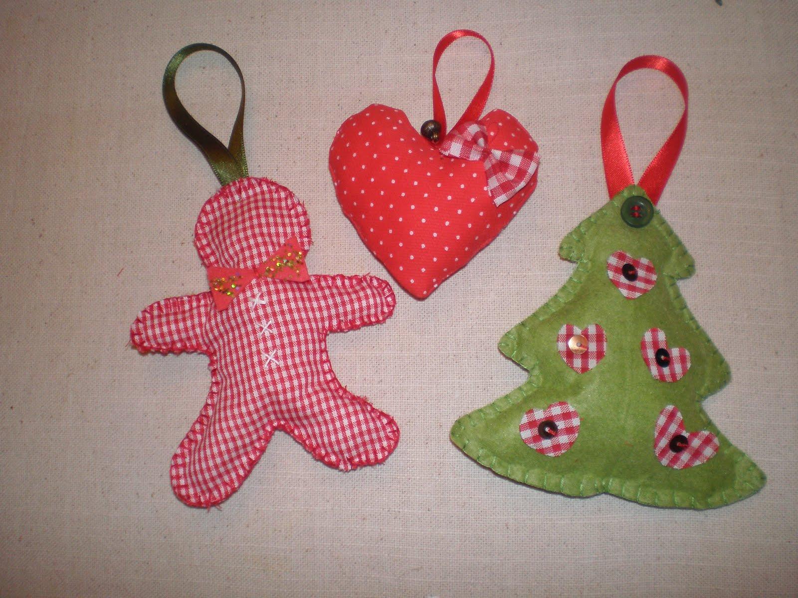 Dentrodelagaveta manualidades para decorar en navidad - Decorar casa navidad manualidades ...