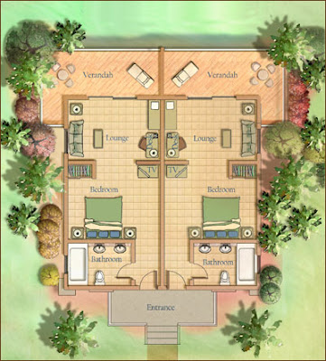 blueprint home, floor plans, house plan,