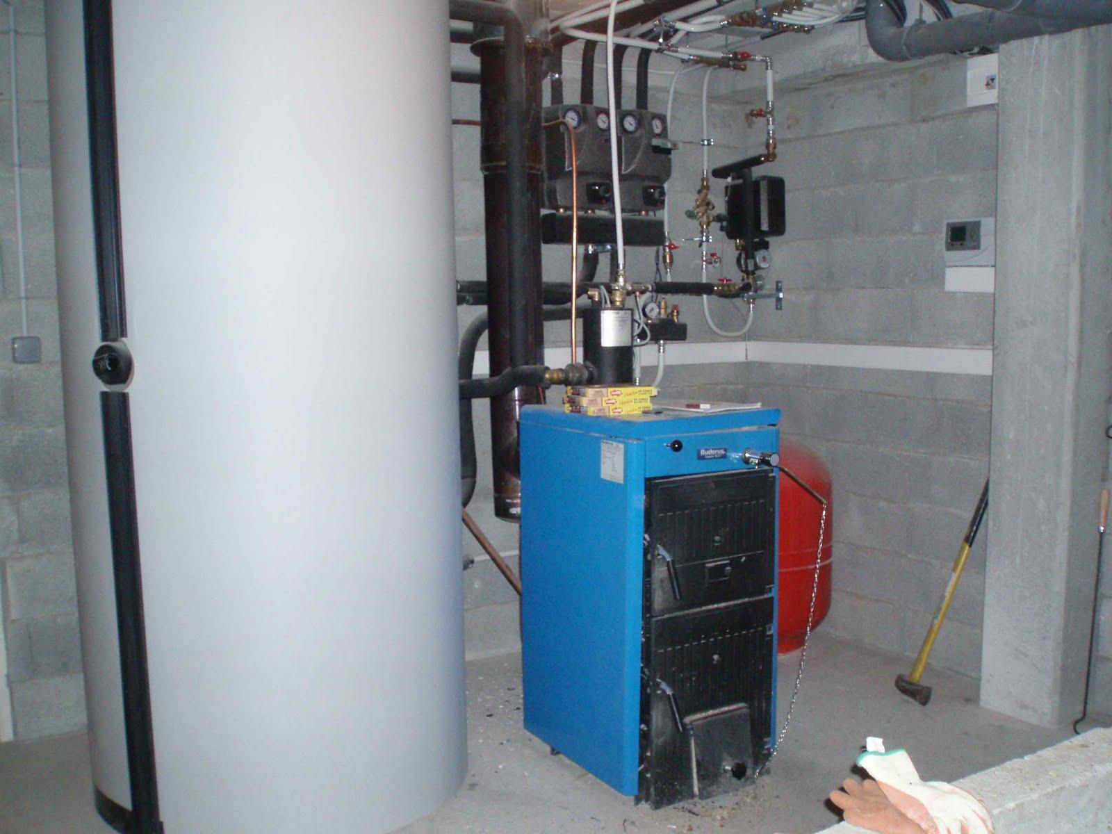 Type de contrat dentretien de chaudiere taux horaire for Calcul chauffage maison