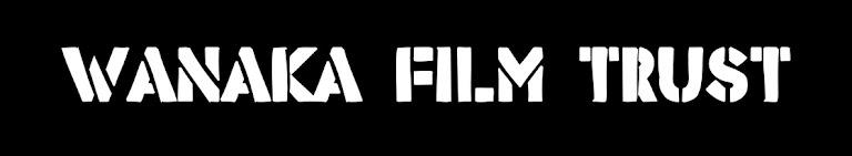 Wanaka Film Trust