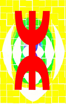 La lletra Z, més que un emblema