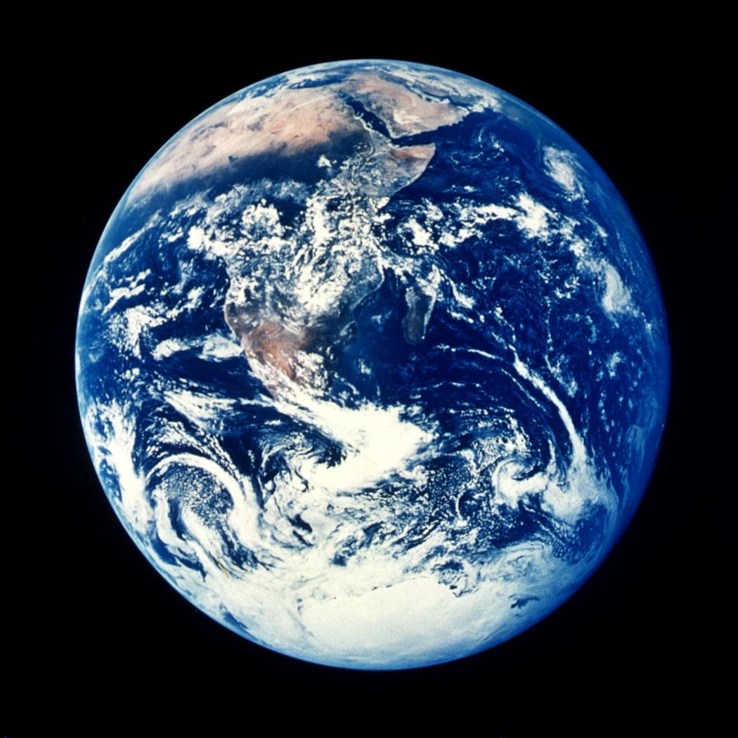 http://3.bp.blogspot.com/_K9mtiHOPPkk/S9CXgrs-7kI/AAAAAAAAB8E/-9Jxv4bRaLg/s1600/earth.jpg