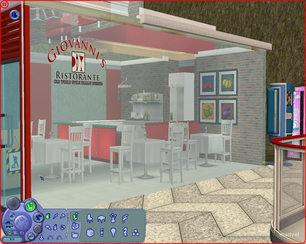 Pequeno comércio ScreenShot002