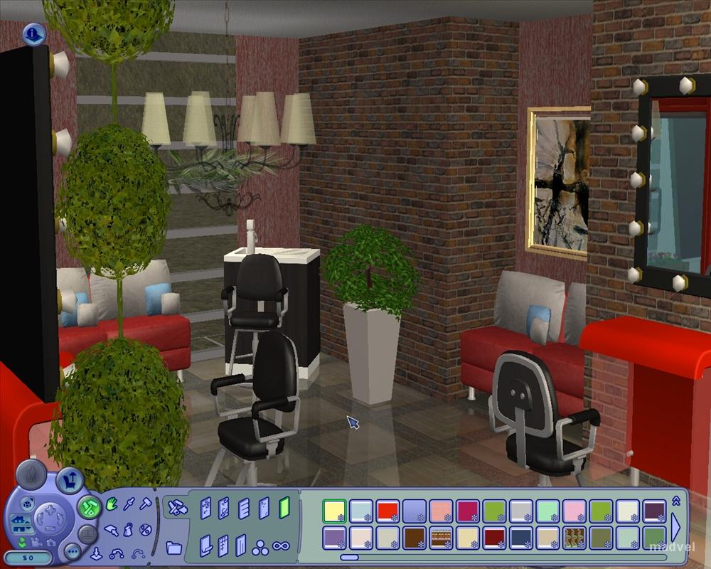 Pequeno comércio ScreenShot011