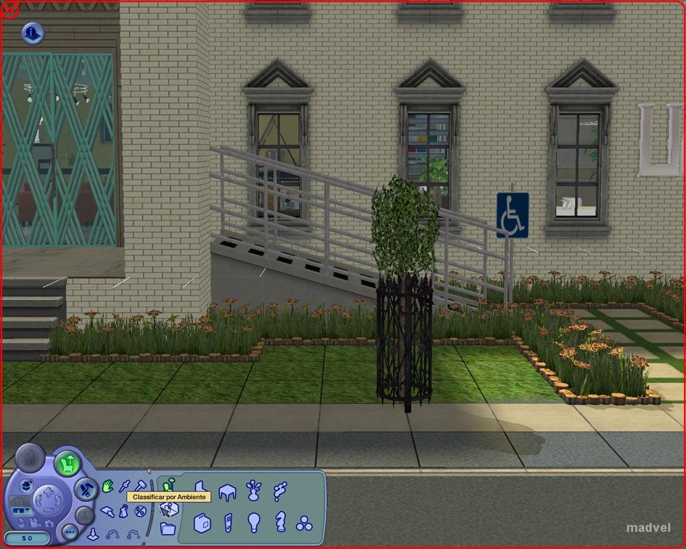 Pedacinho do interior ScreenShot020