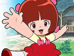 Tema General de Anime. - Página 3 Pinoko