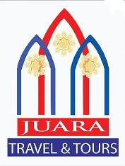 JUARA TRAVEL & TOURS