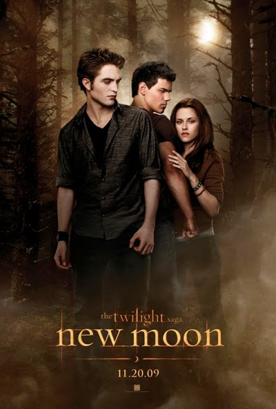 New Moon Poster [Teen Top] TEEN TOP on 12 hour rehearsals, their rivalry with INFINITE, ...