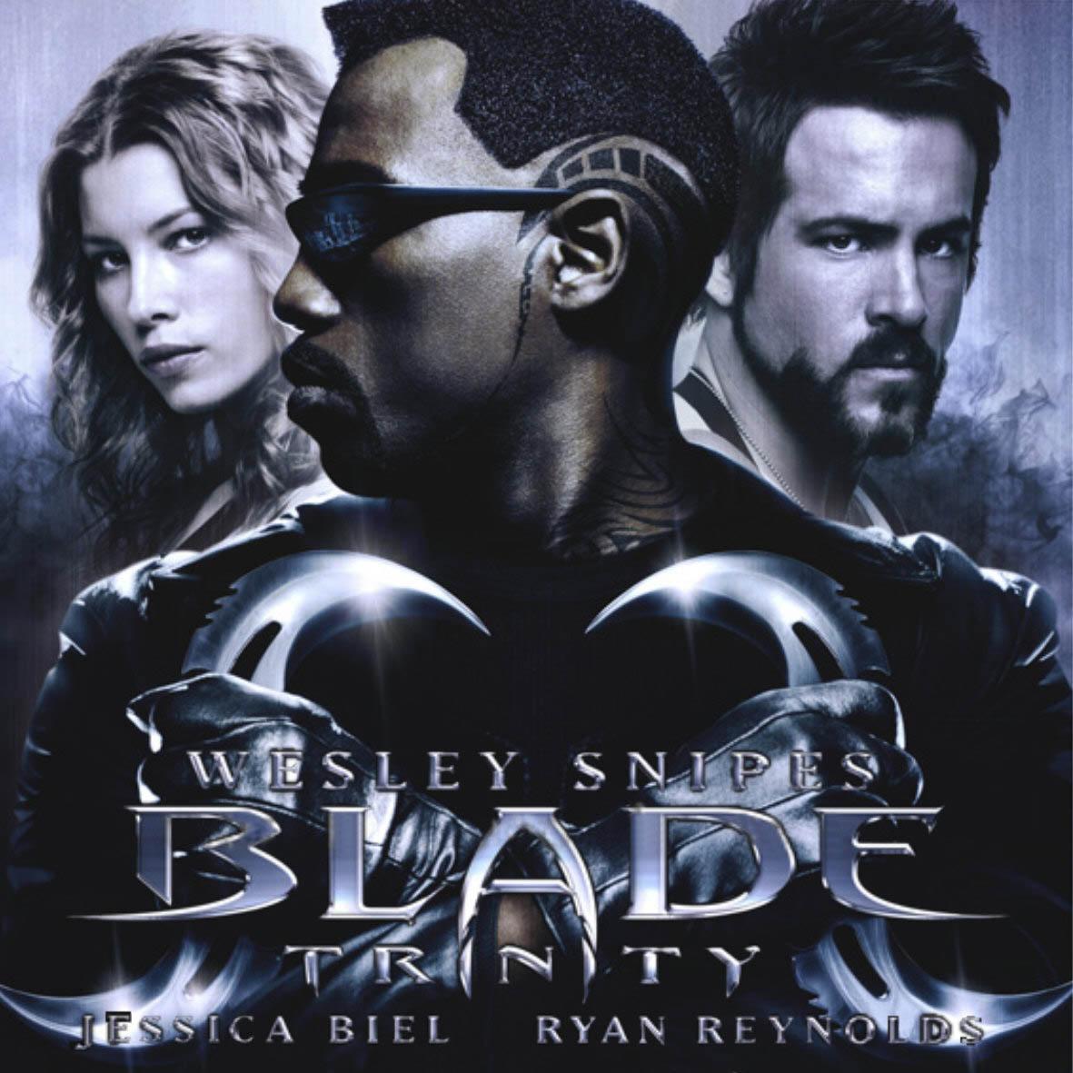 http://3.bp.blogspot.com/_KAD34eyShT4/S8q3qvyoeYI/AAAAAAAABGU/d_QqFCI-Upk/s1600/Blade_trinity_av_gipi.jpg
