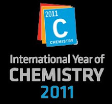 International Year of Chemistry