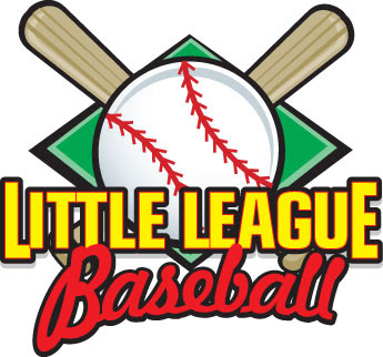 Dates and Logos for the 2019 Little League® World Series ...