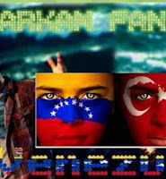 Tarkan Fan Club Venezuela