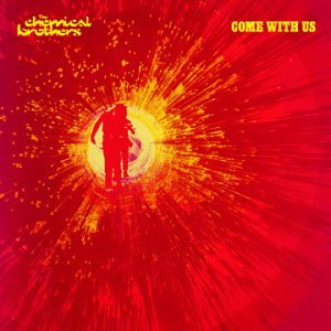 The Chemical Brothers - Come With Us (2002) [MP3 192 Kbps]