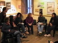 Fotos reunión Córdoba