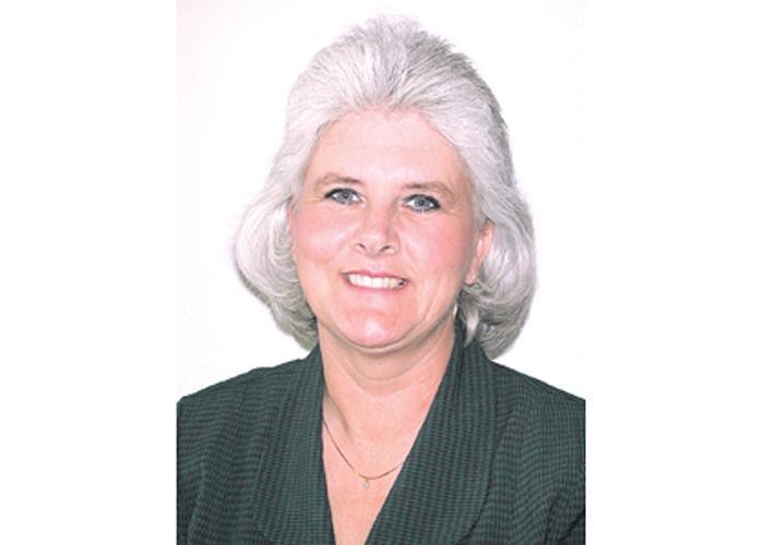 Sandra Bryant salary