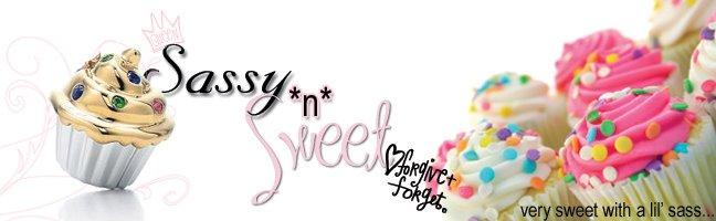 Sassy N Sweet