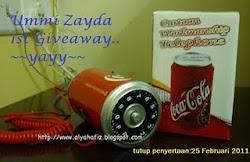 ummi-zayda-1st-giveawayyayy