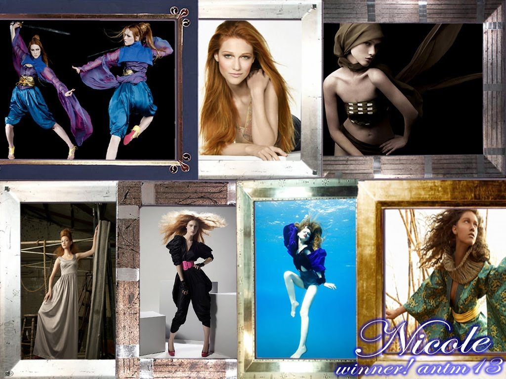 http://3.bp.blogspot.com/_KAx0eTkKQ9E/SwbCHUVxNLI/AAAAAAAADWg/8SaSA6zopDc/s1600/antm13-nicole+montage+copy.jpg