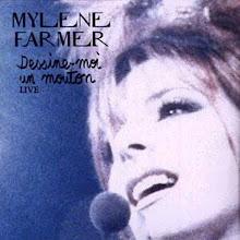 Dessine-Moi  Un  Mouton  ( Live )