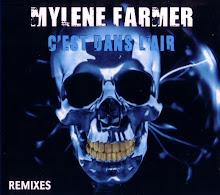 C 'Est  Dans  L 'Air  -  Remixes  Part 2