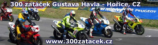 300 zatáček Hořice - foto video blog - road racing / bike pics / the real road racing