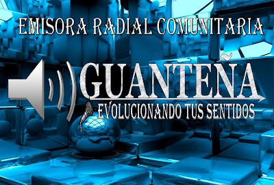 www.guanteña.fm.com