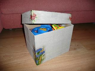 выкройка пакета из бумаги - Сумки.