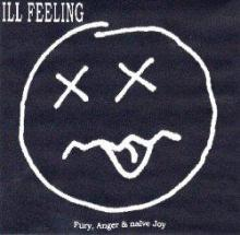[ill_feeling_fury_anger_and_naive_joy.jpg]