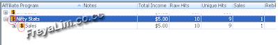niftystats13a Dapatkan Pay Per Lead $5 dari Nifty Stats