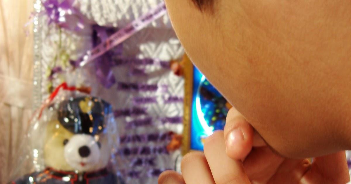"""isang lugar na nais kong marating Habang sinusulat ko ang mensaheng ito, ang taya ng panahon sa  sama- samang lumabas at makisaya sa isang salu-salo sa ating  """"mahal ko ang  pagsusulat ng awit, ngunit ito ang kailangan kong gawin upang marating ang  lugar na  """"sinabi ko kay johnny na nais kong ibahagi ang aking musika sa."""