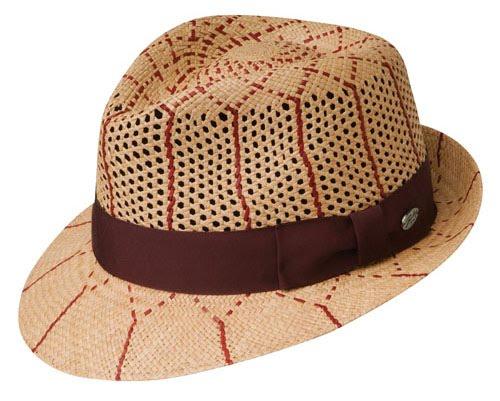 panama hat men. tattoo the $100000 panama hat.