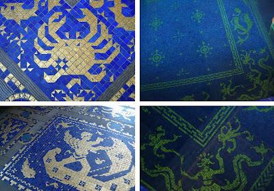 http://3.bp.blogspot.com/_KBZ2FpXSlJk/TEcovrTfvRI/AAAAAAAAGBA/UxFQo76pG_4/s1600/Hearst+San+Simeon+Pool+mosaics+CA.jpg