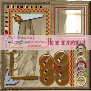 http://afishdesign.blogspot.com