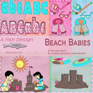http://afishdesign.blogspot.com/2009/06/beach-babies-part-3.html
