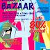 Bazar @ KEmang