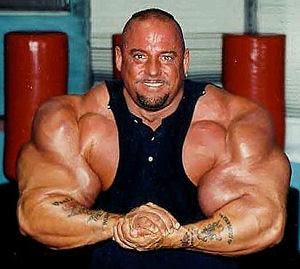 steroider uden bivirkninger