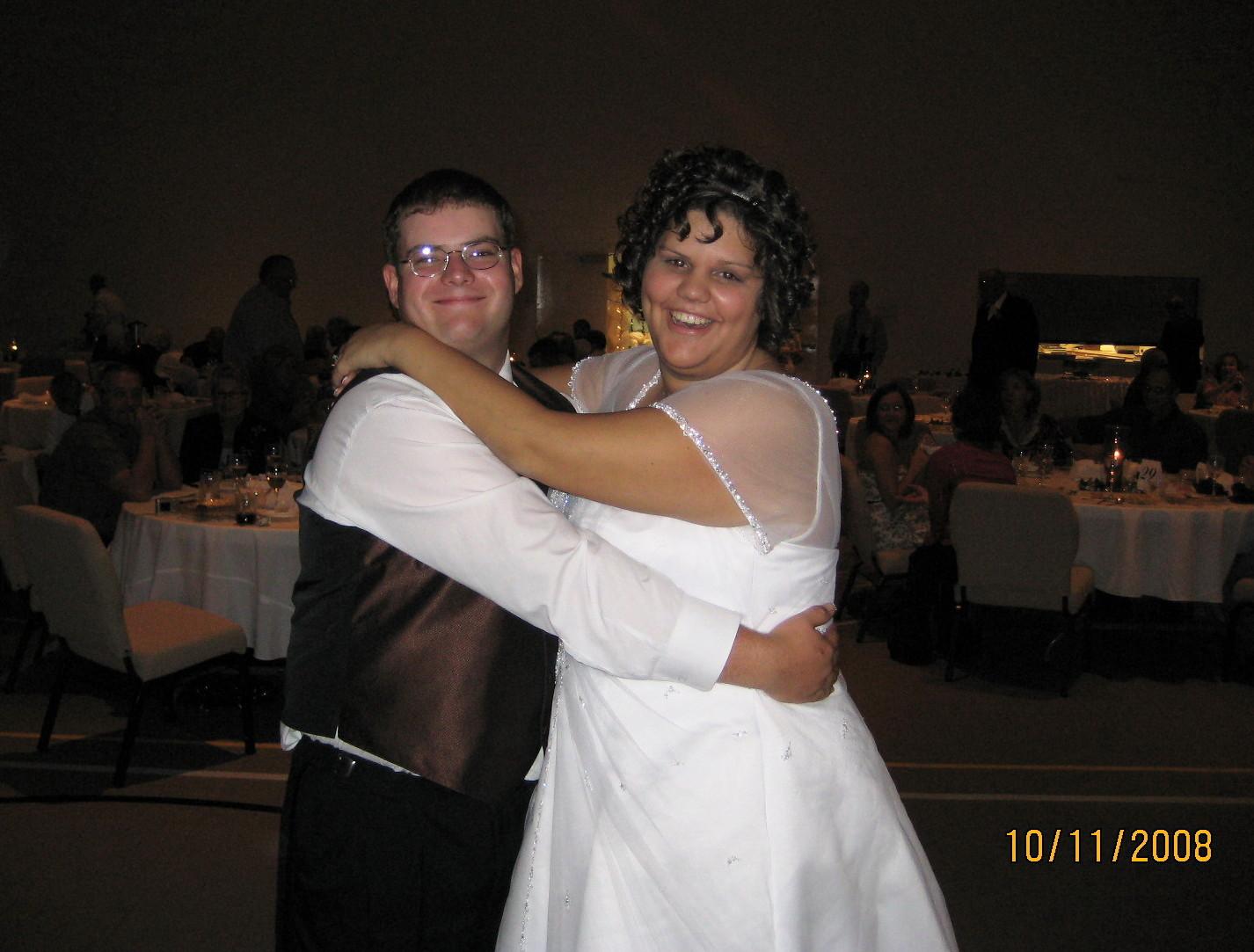 [IMG_0656.jpg+Miller+Wedding]
