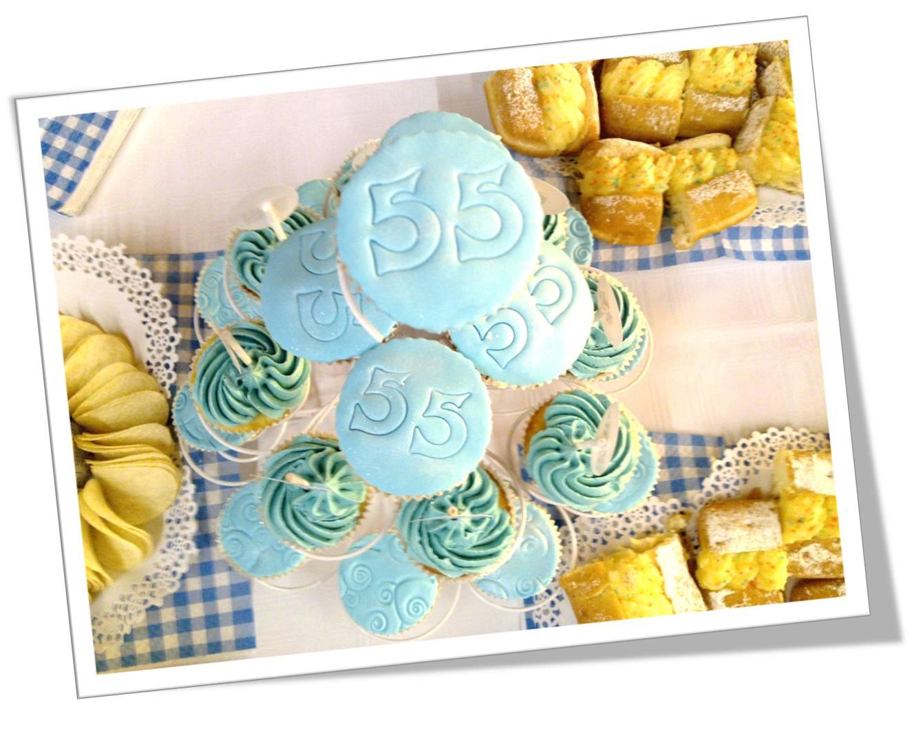 http://3.bp.blogspot.com/_KBoWXnUf4eU/TAvk8xg2JaI/AAAAAAAABUY/vZw5bvKLHk0/s1600/blue1.jpg