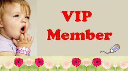VIP Corner