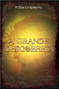 A Grande Descoberta