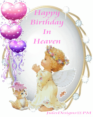 First Birthday in Heaven Quotes http://uasalasaf.com/tag/verses-for-mothers-day-from-sister-in-law