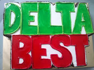 Delta really BEST!